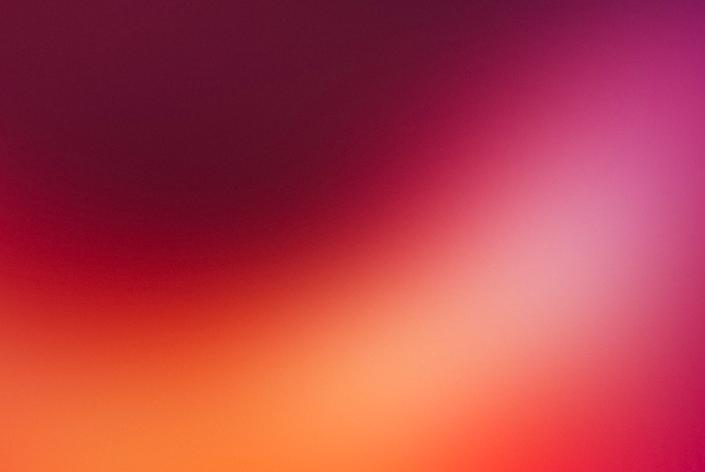 Streaming a web cam in Ubuntu