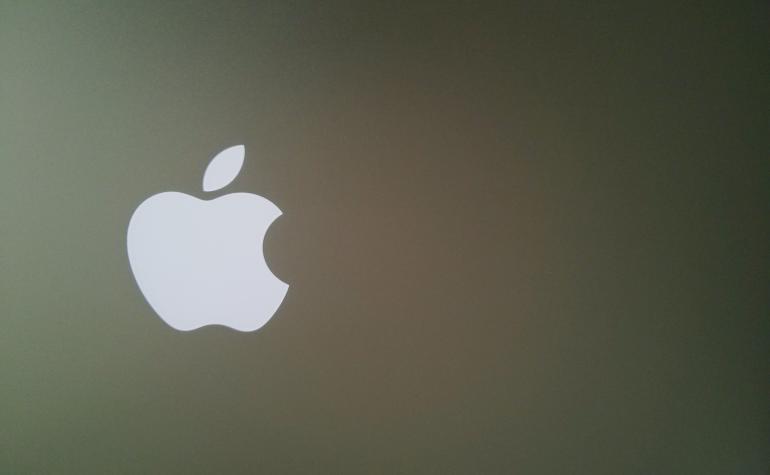"Repairing ""org.eclipse.mylyn.tasks.ui"" Eclipse start-up freeze on Mac OSX"