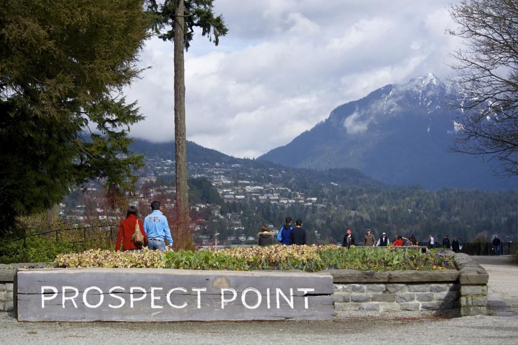 prospectpoint