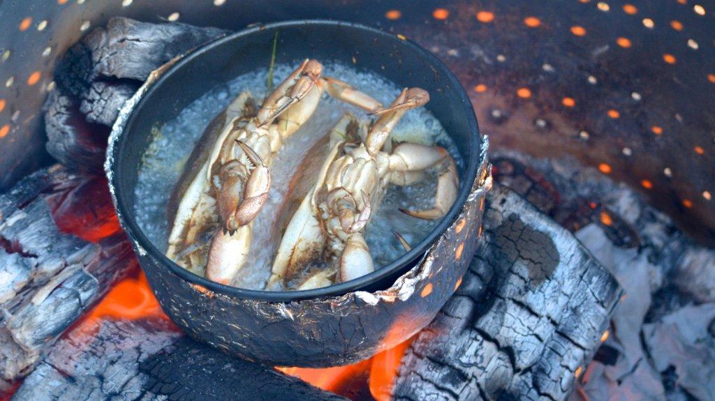 cooking_crabs
