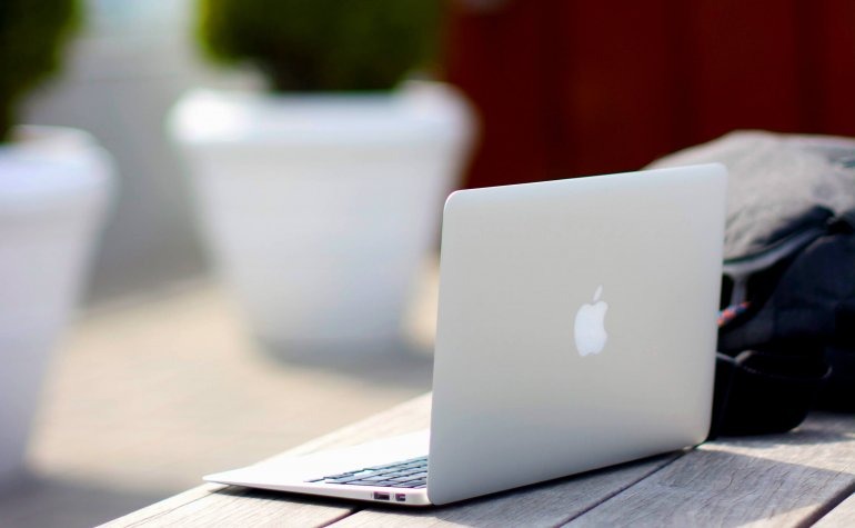 Mac Software Essentials That You Should Be Using